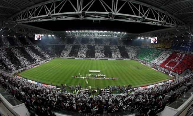 juventus-stadium-derby-torino