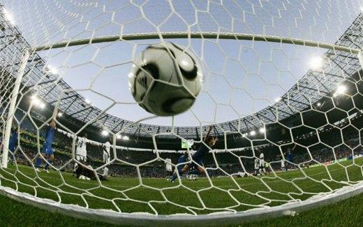 calcio_44