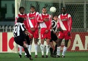 Juve-Monaco-198
