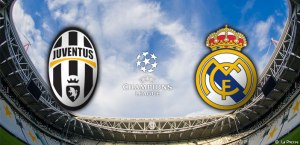 Juve-RealMadrid_news
