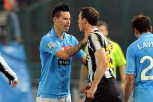 Biglietti-finale-Coppa-Italia-Juventus-Napoli-tessera-del-tifoso-638x425