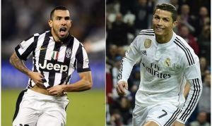 Tevez-contro-Ronaldo-1030x615