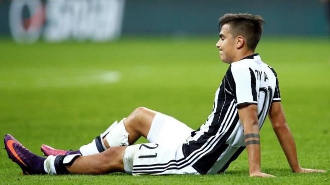 dybala-infortunio