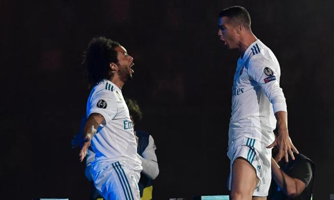 Marcelo.Ronaldo.Real.Madrid.2017.18.1080x648