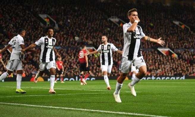 Dybala_Juve_2018_19_esultanza_Manchester_United_750x450