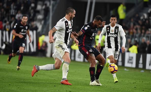 Juventus-Cagliari-Bonucci-Joao-Pedro