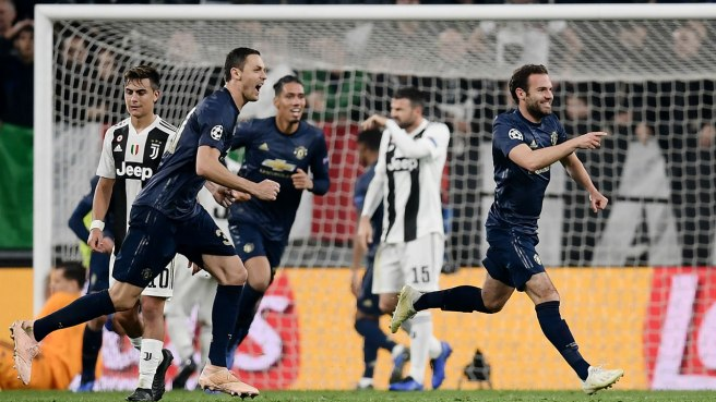 Late-own-goal-hands-Man-Utd-dramatic-win-at-Juventus
