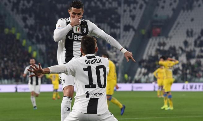 Dybala.Ronaldo.Siuu.Mask.2019.esultano.1080x648
