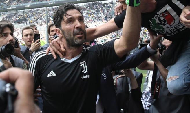 Buffon.Juventus.2017.18.750x450